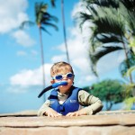 maui lifestyle photographer - wendy laurel photography (3)