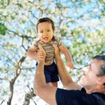 maui newborn photography - wendy laurel photography (11)