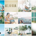 maui photographer wendy laurels images of paia maui family photography