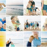 maui photographer wendy laurel's maui family session at ironwoods beach 1