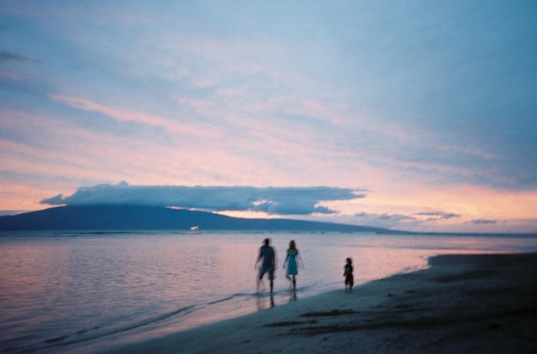 hawaii photographer (8)