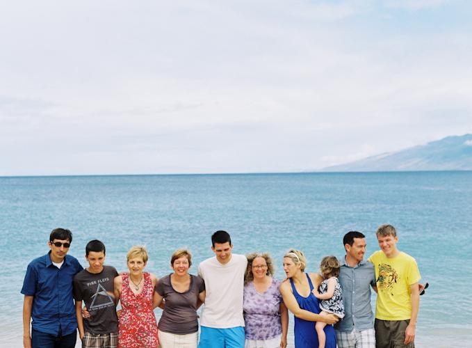 hawaii photographer (16)