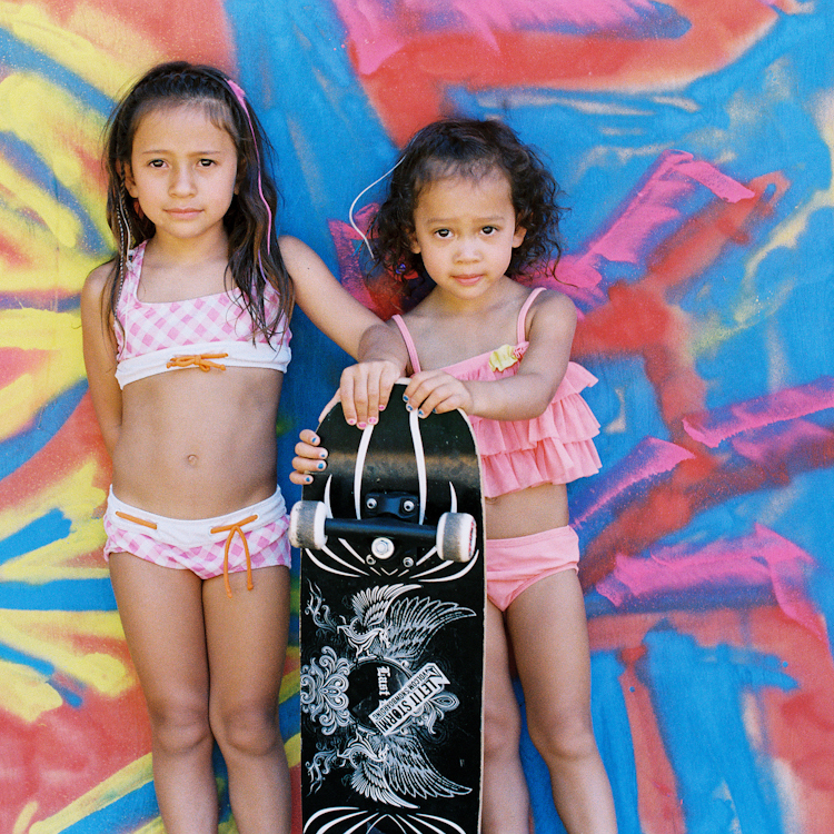 maui childrens photography -wendy laurel (9)
