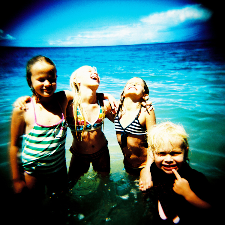 maui childrens photography -wendy laurel (34)