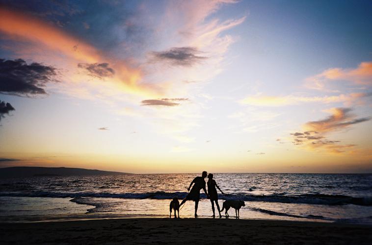 hawaii photographer (18)