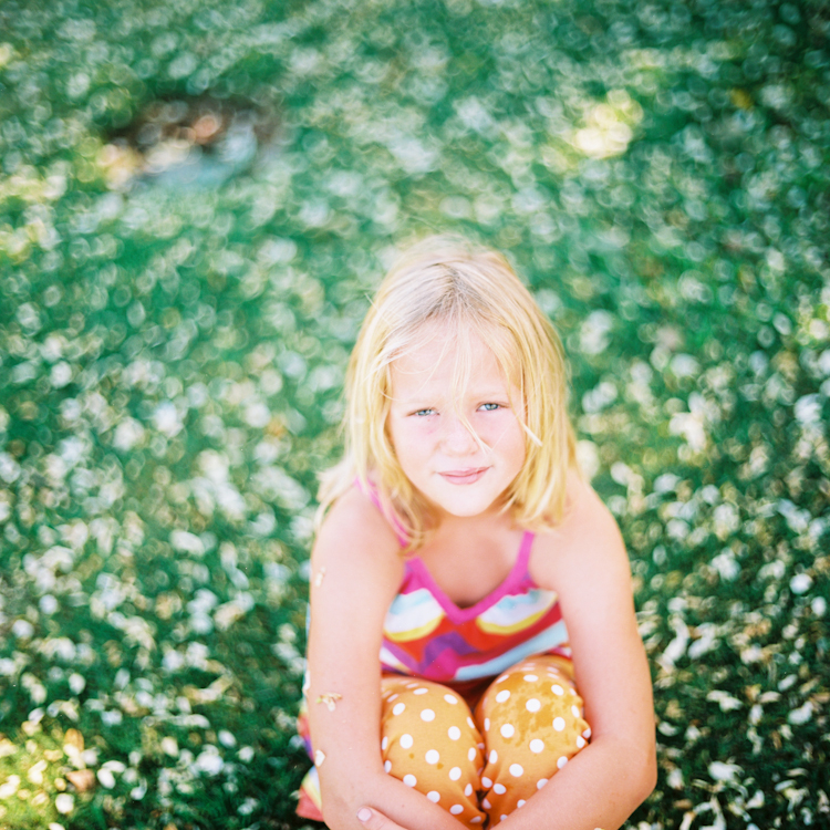 maui childrens photography -wendy laurel (28)