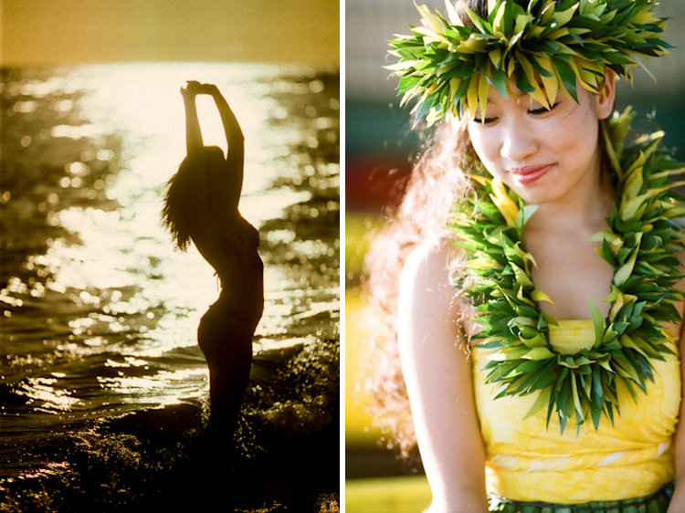 hawaii photographer (4)