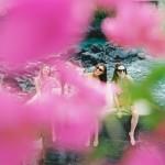 maui photographer wendy laurel maui wedding photography and maui family photography-7