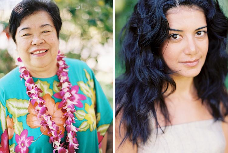 hawaii photographer (17)