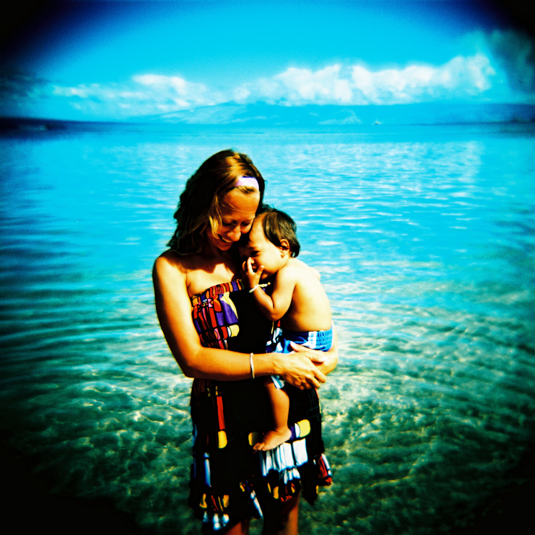 maui childrens photography -wendy laurel (31)