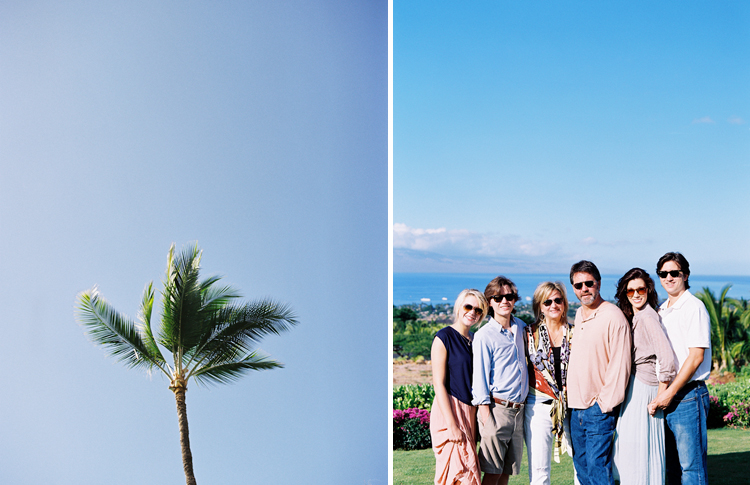 Maui Photographer (17)