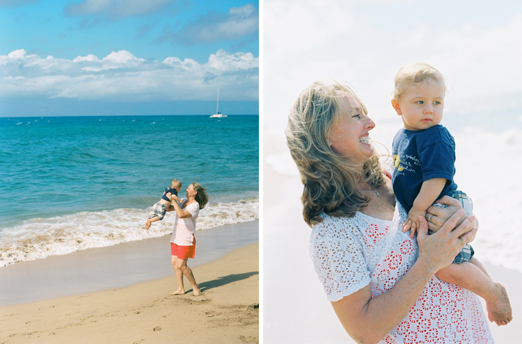 maui child photography (28)