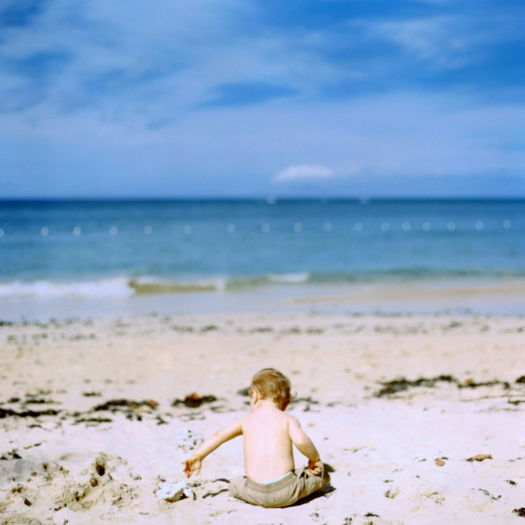 maui child photography (24)