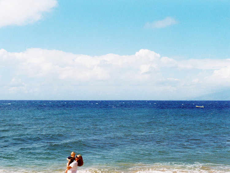 maui child photography (15)