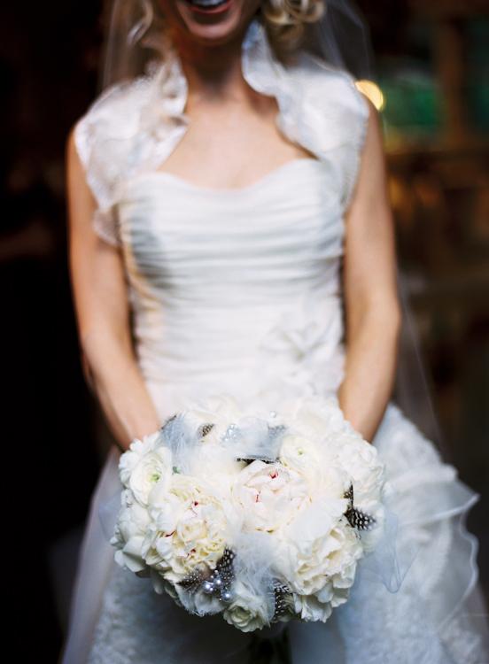 maui bridal flowers (2)