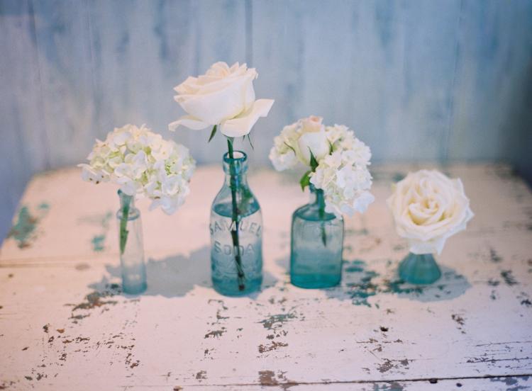 maui bridal flowers (1)