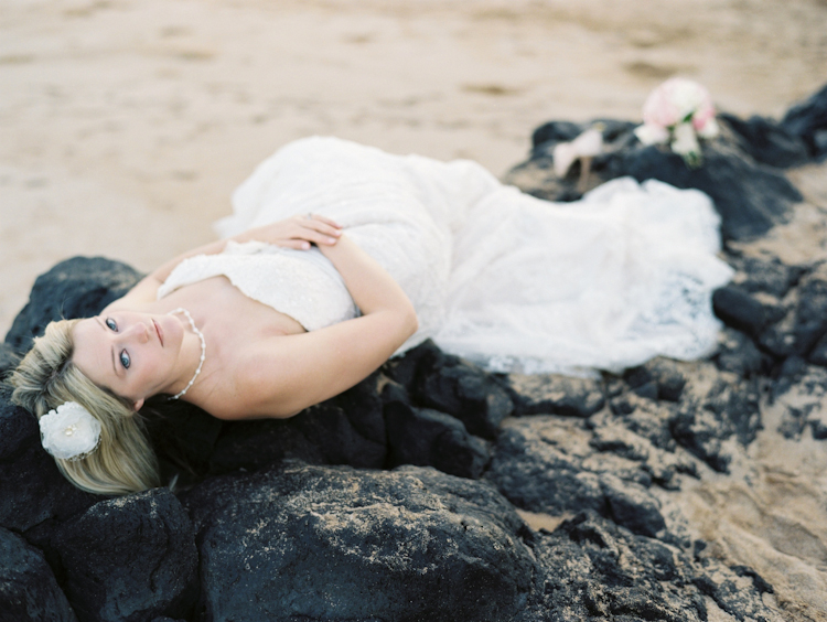 maui wedding photographer (8)