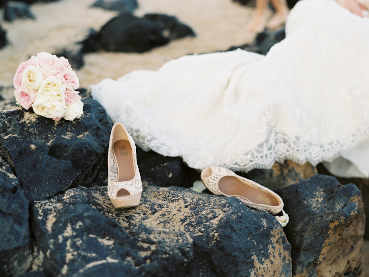 maui wedding photographer (9)