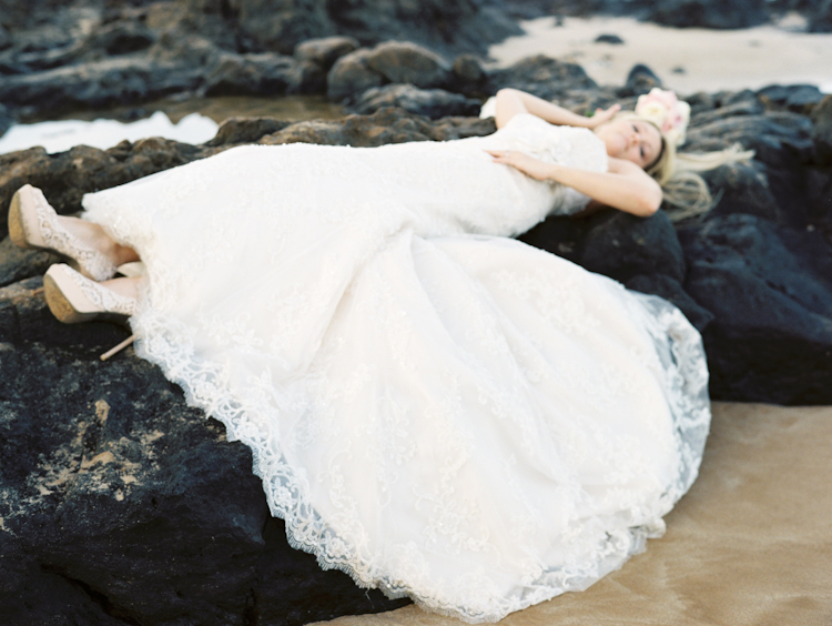 maui wedding photographer (10)