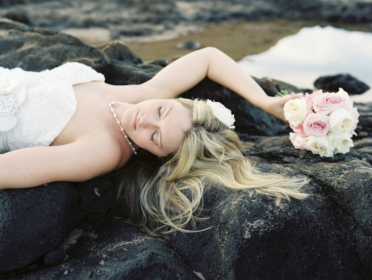 maui wedding photographer (12)