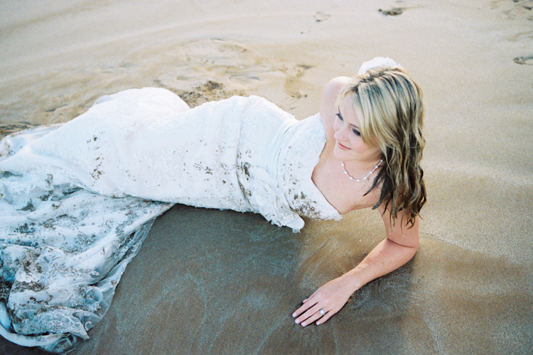 maui wedding photographer (2)