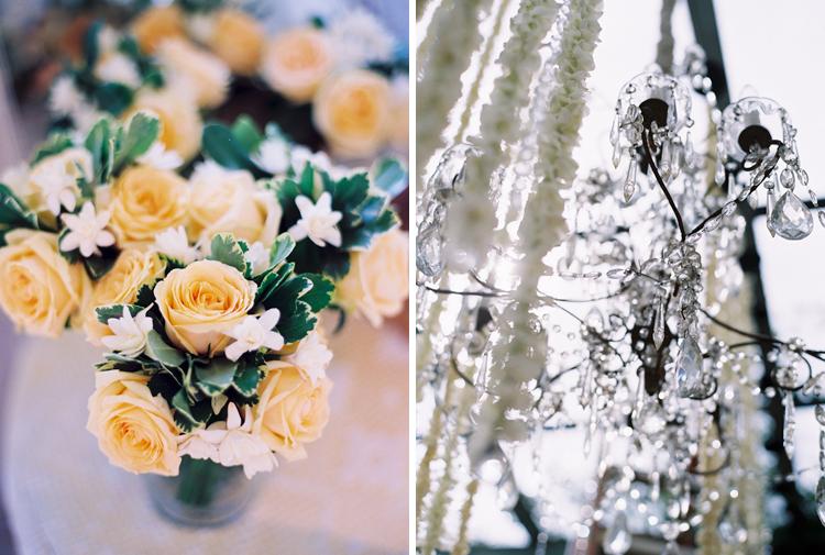 maui bridal flowers (3)