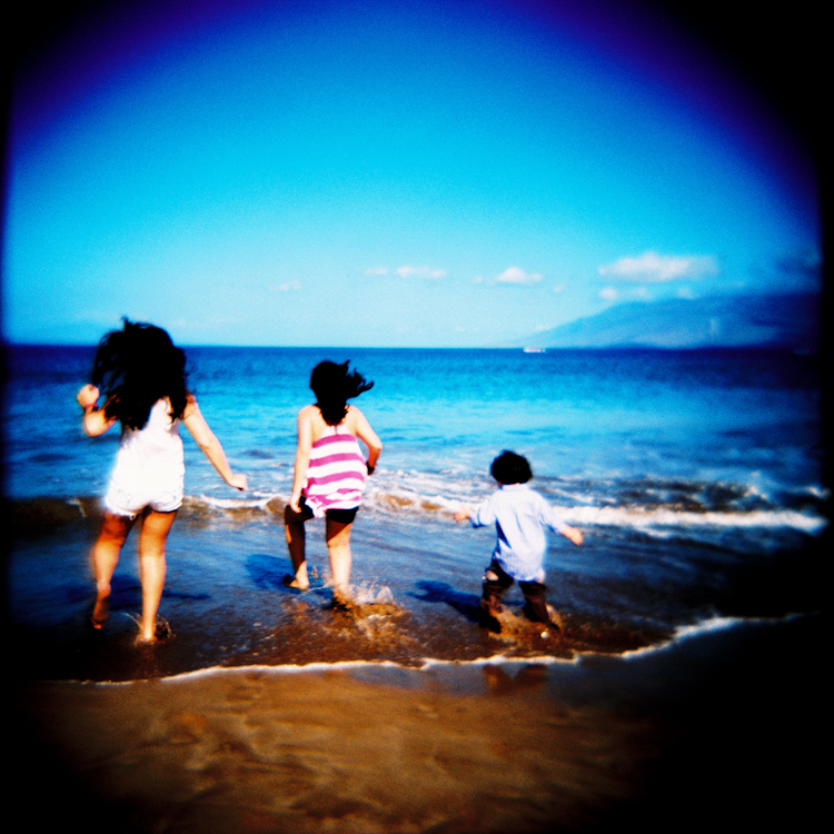 maui family photographer (8)
