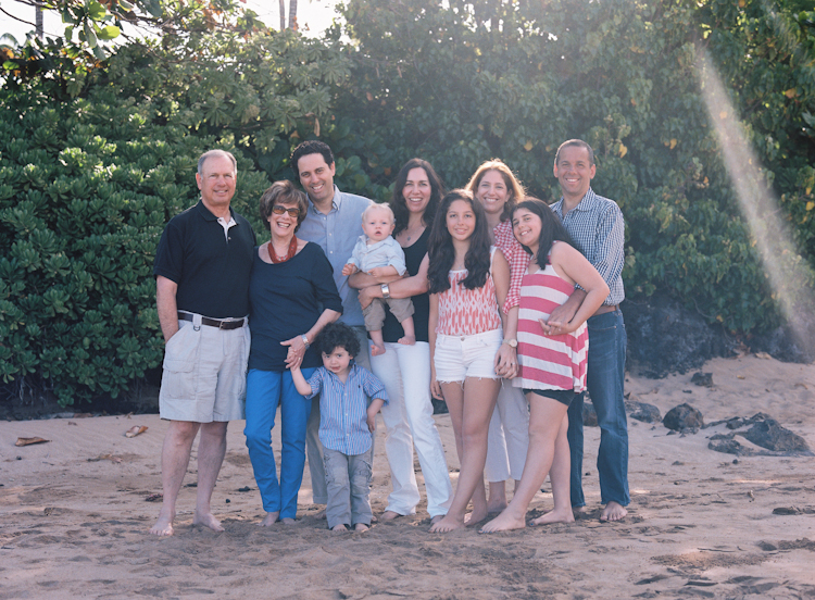 maui family photographer (11)