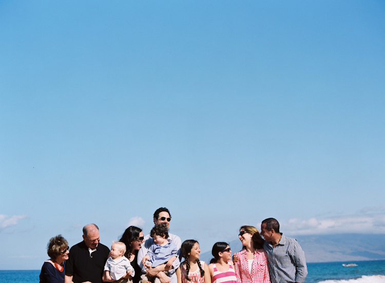 maui family photographer (2)