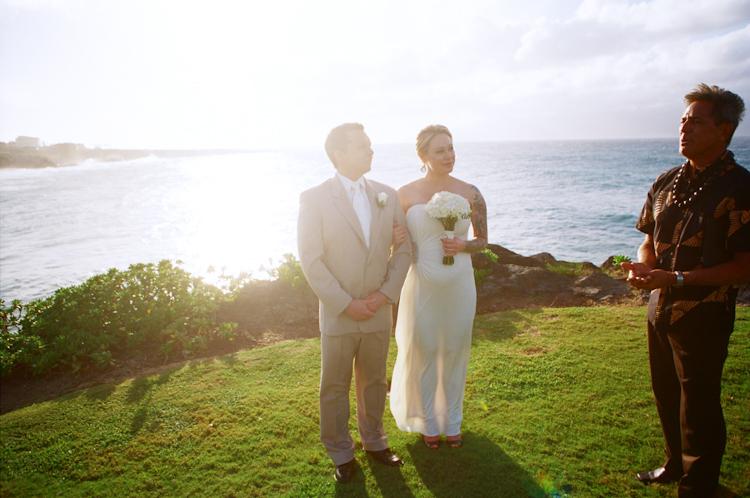 maui wedding (2)