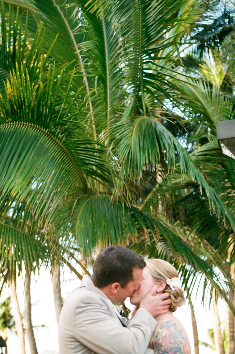 maui wedding (6)