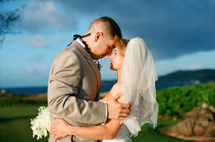 maui beach wedding (4)