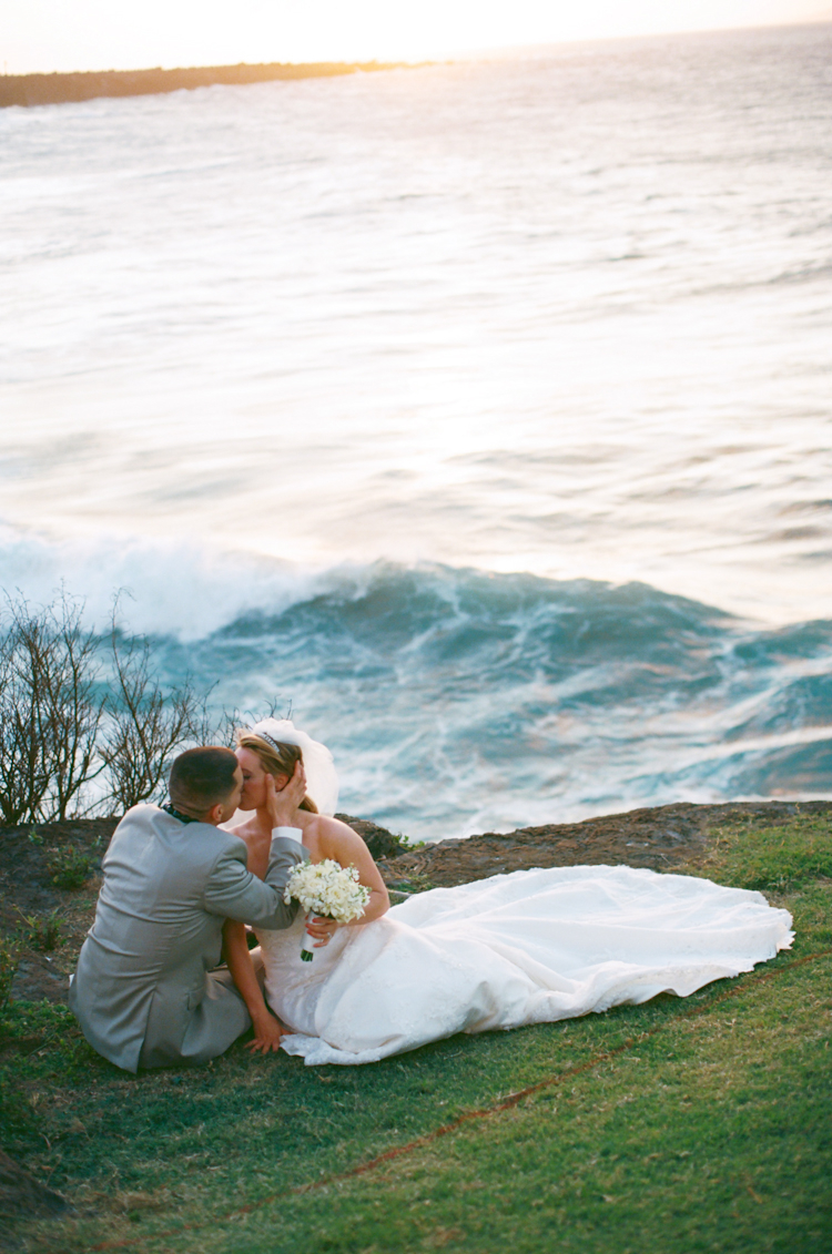 maui beach wedding (8)
