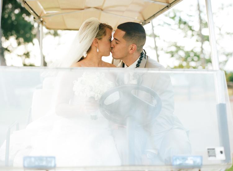 maui beach wedding (10)