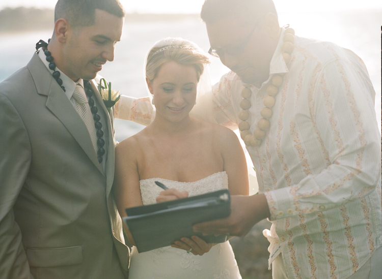 maui beach wedding (11)