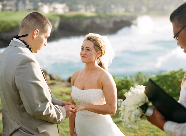 maui beach wedding (2)