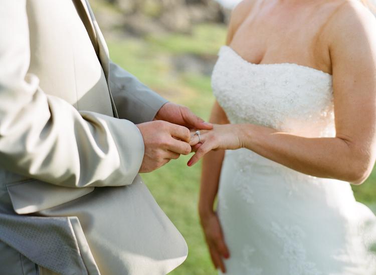 maui beach wedding (13)