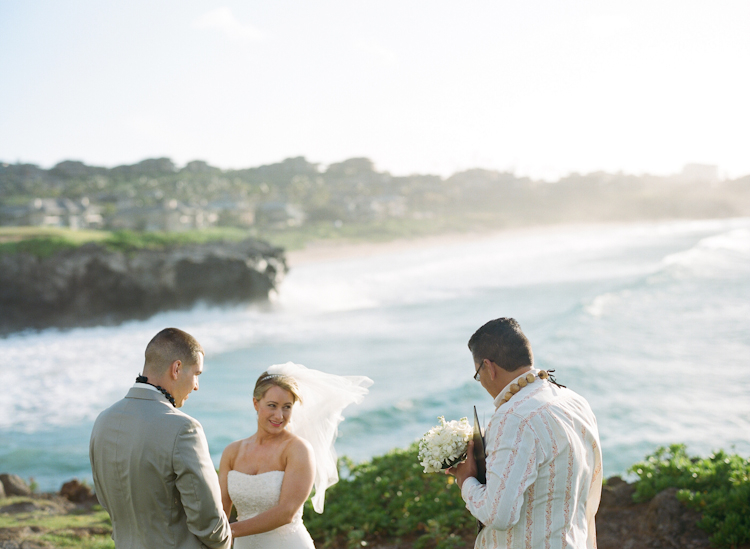 maui beach wedding (14)