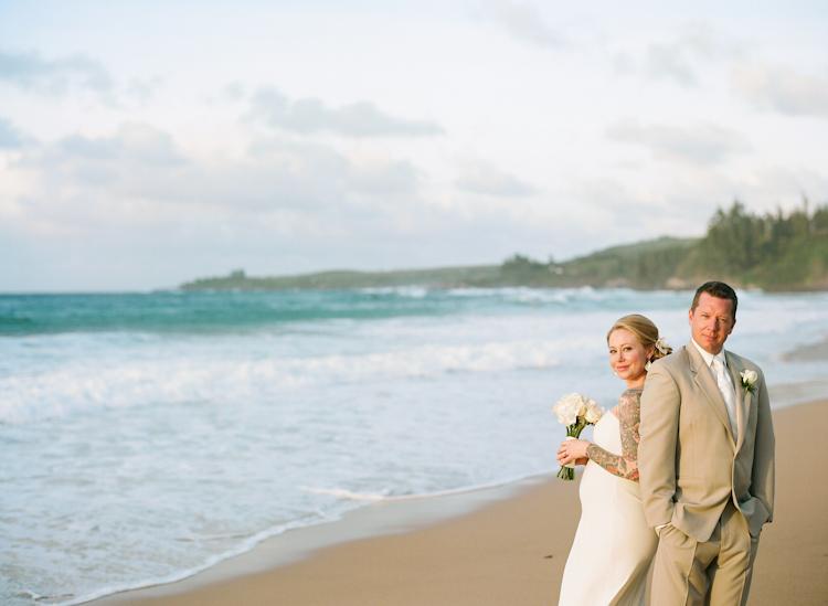 maui wedding (11)