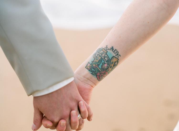 maui wedding (1)