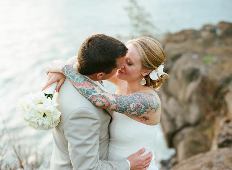 maui wedding (13)