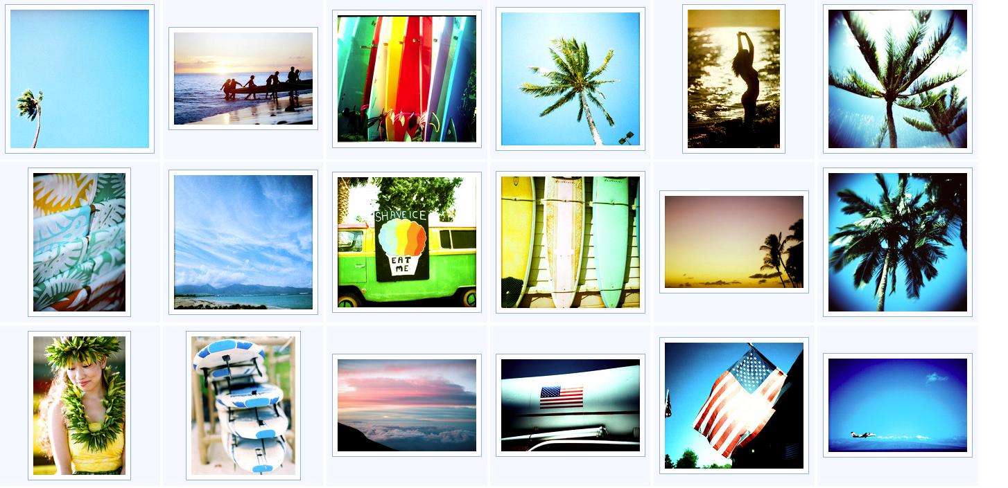 maui photography (3)