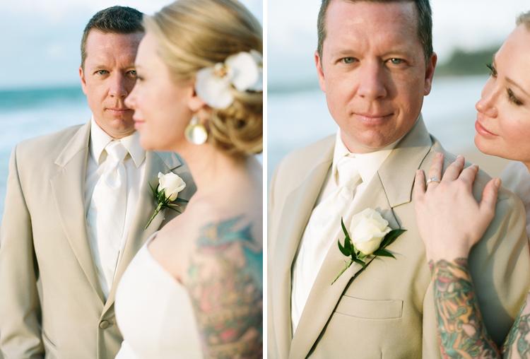 maui wedding (24)