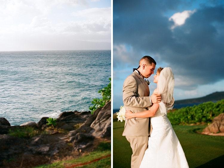 maui beach wedding (15)