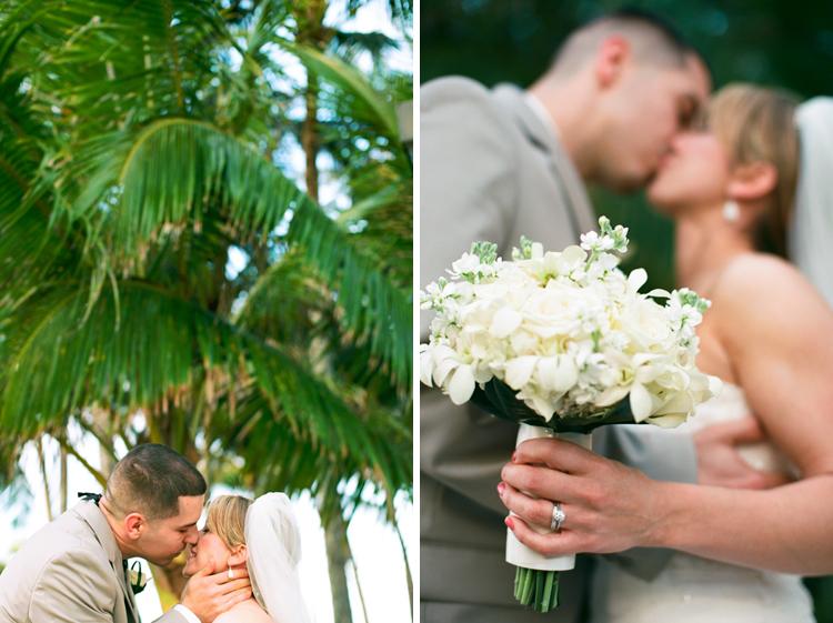maui beach wedding (16)