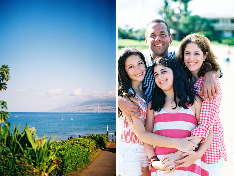 maui family photographer (14)