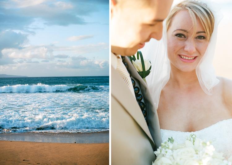 maui beach wedding (17)