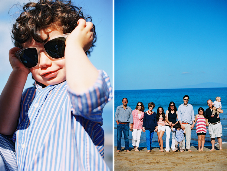 maui family photographer (15)
