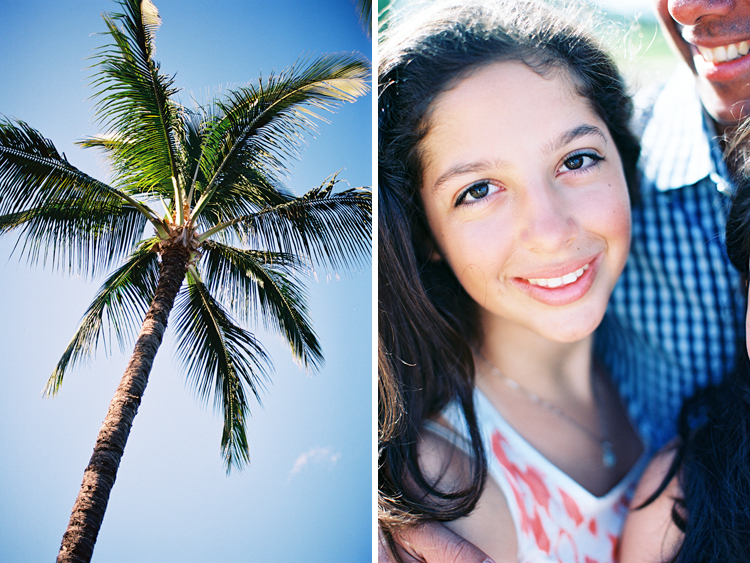 maui family photographer (16)