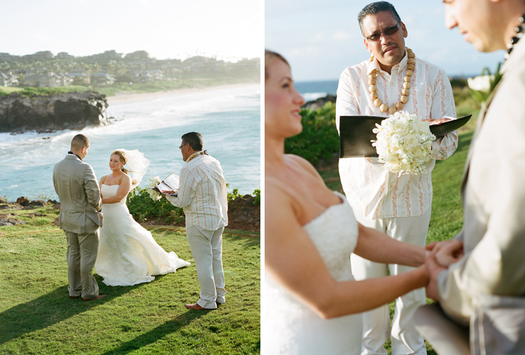 maui beach wedding (19)
